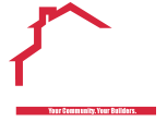 Builders Association of Lancaster