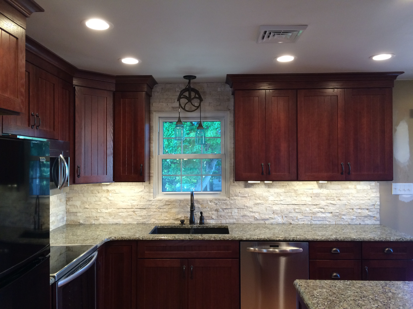 Kitchen Remodeling | Evergreen Custom Carpentry in Lancaster, PA